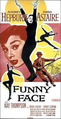 200px-Funny_Face_1957.jpg