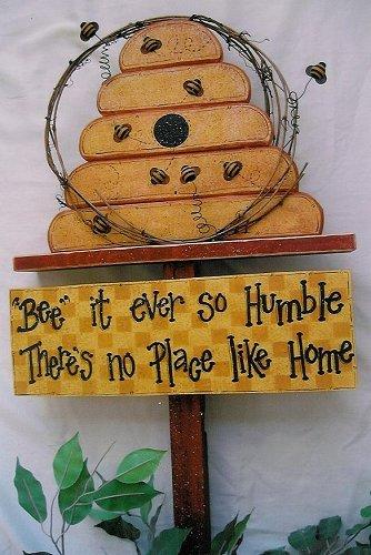 BeehiveYardstake.jpg