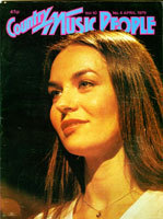 CrystalGale_CountryMusicPeople_April1979.jpg
