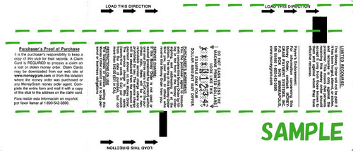 MoneyOrderatLucky_reverse_lined.jpg