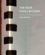 TheFourPoolsMystery _BookJungle(July2007)_ 228pp.jpg