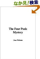 TheFourPoolsMystery_IndyPublish.com (Sept2007)176pp.jpg