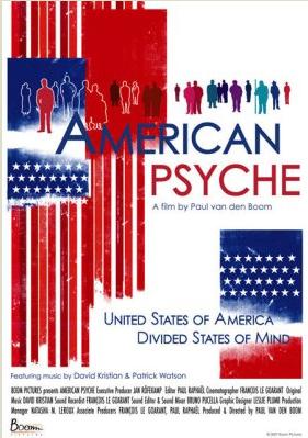 american-psyche.jpg